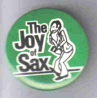 Click to see the Joy of SAX, and call Russ!